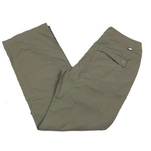 The North Face Hike Camp Outdoor Pants